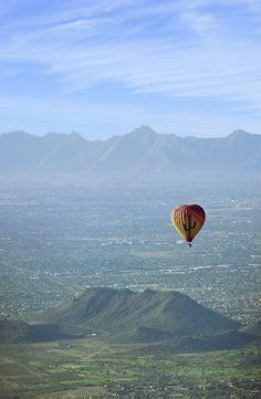 Phoenix Entertainment   Things To Do In Phoenix AZ   Visit Phoenix : VisitPhoenix.com