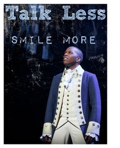 """""""Hamilton Musical~Aaron Burr"""" by wild0life1 on Polyvore featuring art"""