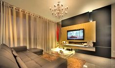 vegas-interior-design-singapore27.jpg (510×301)