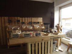 pallet-bakery2