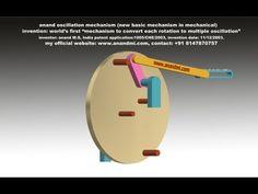 ▶ Multiple oscillation mechanism - YouTube