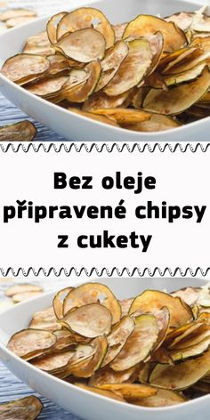 Diet Recipes, Healthy Recipes, Easy Meals, Food And Drink, Gluten Free, Vegetarian, Ethnic Recipes, Glutenfree, Healthy Eating Recipes