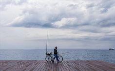 Οι αποχρώσεις της φθινοπωρινής Ελλάδας μέσα από δέκα φωτογραφίες | Ταξίδι | click@Life