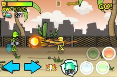 Free App  Category:Games  Released:20 September 2012  Version:1.0.0  Size:28.4 MB  Developer:junghyun park    Stick Games have been the source of our entertainment for quite some time now. Be it Stick cricket or Stick tennis, we all have had a pretty awesome time playi