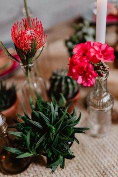 Diy Inspiration, Wedding Trends, Table Decorations, Friends, Home Decor, Mexican Fiesta, Frida Kahlo, Mexican, Cacti