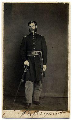 John E. Bryant | Flickr - Photo Sharing!