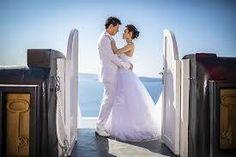 Cheap Photographers, Top Wedding Photographers, Wedding Events, Houston, Wedding Dresses, Bride Dresses, Bridal Gowns, Wedding Dressses