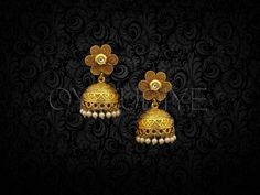 Antique-Earring-ER-3904W-78-GB.jpg