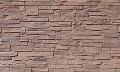 Yorkshire Style Faux Stone Wall Panel A193 - Montana #fauxstone #fauxstonewallpanel #interiorwallpanel #exteriorwallpanel #interiordesign #interiordecor #bardesign #spadesign #retailspace #retaildecor #hospitality #featurewalls