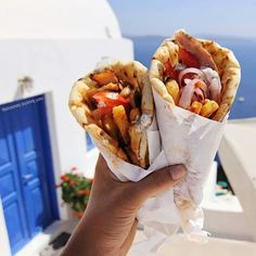 Kebabs, Greek Islands, Homeland, Athens, Greece, Memories, Country, Ethnic Recipes, Photos