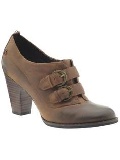 Indigo by Clarks Buena Vista   Piperlime.. trying to find teacher shoes