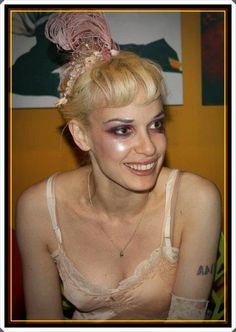 34 best emilie autumn