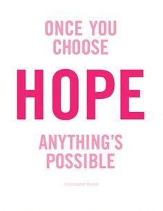 Breast Cancer Awareness Month | #PremiumOutletsPink #BCAM