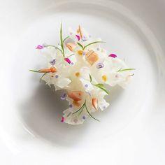 """Explore @chef_wuttisak on @chefstalk app - www.chefstalk.com #chefstalk"""