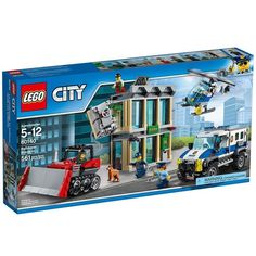Original LEGO Factory parts LEGO® Parts STAR WARS™ THERMAL DETONATORS Lot x4