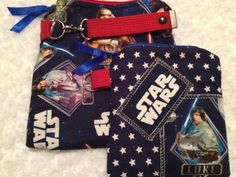 STAR WARS /AVENGER /Oz/Super Hero Eco-smart Lunch Wet/dry bag organizer Box or Pouch style on Etsy, $44.23