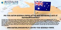 Pay for essays australia