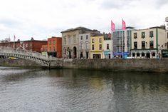 Wellington Quay, Dublin National Portrait Gallery, Us Map, Dublin, Duke, Vodka, Britain, Aesthetics, London, Street