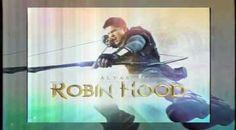 Alyas Robin Hood October 2 2017 Monday #pinoyupdate Watch here: http://pinoy-update.blogspot.com/2017/10/alyas-robin-hood-october-2-2017-monday.html Pinoy Update