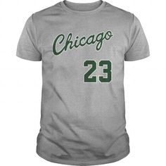 Awesome Tee Chicago Sports Jersey TShirts  Womens Hip Hugger Underwear T shirts