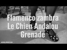 Visiter Grenade: 5 expériences incontournables