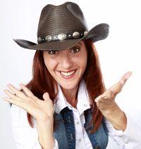 Humor, Interview, Cowboy Hats, Fashion, Boys, People, Moda, Fashion Styles, Humour