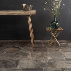 Primary cost of porcelain tile flooring for your cozy home