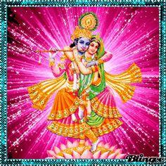Krishna Gif, Lord Krishna, Lord Shiva, Durga Maa, Hanuman, Hare Rama Hare Krishna, Sathya Sai Baba, South Indian Film, Krishna Wallpaper