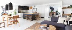 ATELIER RUE VERTE , le blog: Australie / Bay Lane Penthouse, magnifique maison à louer /