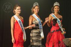 Election Miss Bretagne 2014 pour Miss France 2015 à Damgan - Bretagne Sud - Morbihan - Copyright © 2014 Photo-JM, le blog.