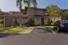 On Golf Course-Waikoloa Bch Resort - vacation rental in Big Island, Hawaii. View more: #BigIslandHawaiiVacationRentals