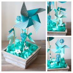Baby Shower, Theme Bapteme, Brit Milah, Cold Cake, Baby Hamper, Cake Trends, Ideas Para Fiestas, Pinwheels, Communion
