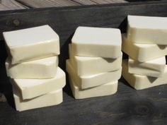 Castille soap....I think this is the best soap I have ever made..I love it! The recipe is simple. 100% olive oil. So determine how many ounces of oils your mold holds and go with that. My mold holds 48 oz of oil. I like to do a 5% superfat with castile so that will give me 6.2 oz lye for 48 oz of oil. I take a steeeeeeeep water discount when making castile. I usually do equal amounts of water and lye. Since my recipe calls for 6.2 oz of lye, I'll use 6.2 oz of water