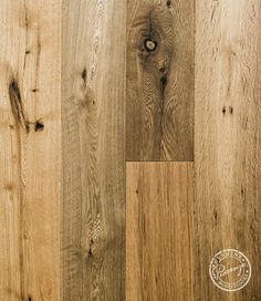 1000 Images About Floors On Pinterest Hickory Flooring