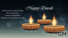 Happy Diwali Wishes: Diwali may be a competition of sunshine, colors, and joy. Deepavali is that the alternative name for Diwali 🙂 individuals desires t Diwali Greeting Card Messages, Diwali Greetings Quotes, Diwali Wishes In Hindi, Diwali Wishes Messages, Happy Diwali Quotes, Diwali Message, Diwali Greetings With Name, Eid Quotes, Diwali Images With Quotes