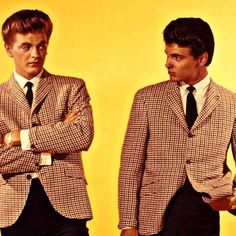 News Videos & more -  The best rock music - All I Have To Do Is Dream (The Everly Brothers) (2015 New Recording) #SoundCloud #rockmusic #free #Music #Videos #News Check more at http://rockstarseo.ca/the-best-rock-music-all-i-have-to-do-is-dream-the-everly-brothers-2015-new-recording-soundcloud-rockmusic-free/