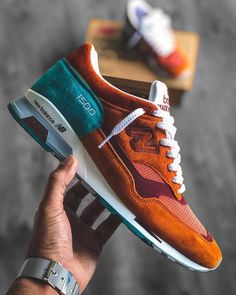 New Balance 1500 Sneakers Sneaker Outfits, Sneakers Fashion Outfits, Sneaker Boots, Fashion Shoes, Mens Fashion, Fashion Trends, Men's Shoes, Nike Shoes, Shoe Boots