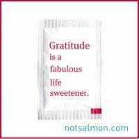http://notsalmon.com/wp-content/uploads/2012/06/gratitude-wpcf_200x200.gif