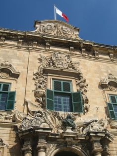 Mdina, Malta. Malta Direct will help you plan your getaway - http://www.maltadirect.com