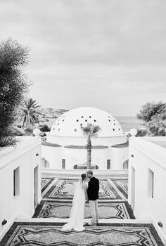 Portfolio of the destination weddings, baptisms and parties, we have previously organised on beautiful locations all over Greece Wedding Poses, Wedding Groom, Wedding Couples, Olive Wedding, Wedding Black, Wedding Images, Wedding Pictures, Couple Posing, Couple Photos