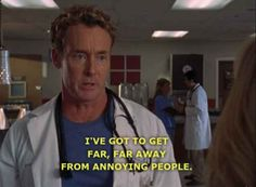 94 best scrubs images on pinterest scrubs quotes scrubs tv and