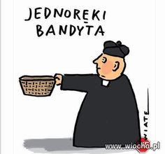 Jednoręki bandyta Weekend Humor, Memes, Best Quotes, Funny Jokes, Street Art, Religion, Family Guy, Good Things, Dance
