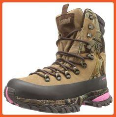 b82e279e800 22 Best Shoes - Outdoor images | Outdoor woman, Shoes women, Wide ...