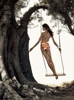 Hermes-Spring-2012-Ad-Campaign-1