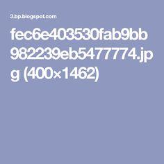 fec6e403530fab9bb982239eb5477774.jpg (400×1462)
