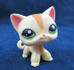 LPS wish list         CUTE!!!!!!!!!!!!!!!!!!!!