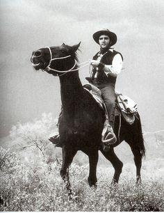 Charro 1969