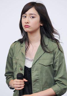 Twitter / zz99911: 早見あかり 2008.08.16... Beautiful Japanese Girl, Beautiful Asian Women, Japanese Models, Japanese Female, Asian Woman, Asian Girl, Asian Eyes, American Women, Hottest Models