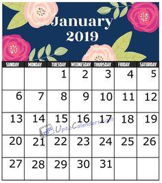 June 2019 Calendar Printable Template With Holidays Pdf Word Excel Catch June 2019 Calendar, Make A Calendar, School Calendar, Free Calendar, Free Printable Calendar Templates, Printables, Printable Paper, Calendar Numbers, Birthday Calendar