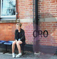 CRO Photoshop-Trials Homework